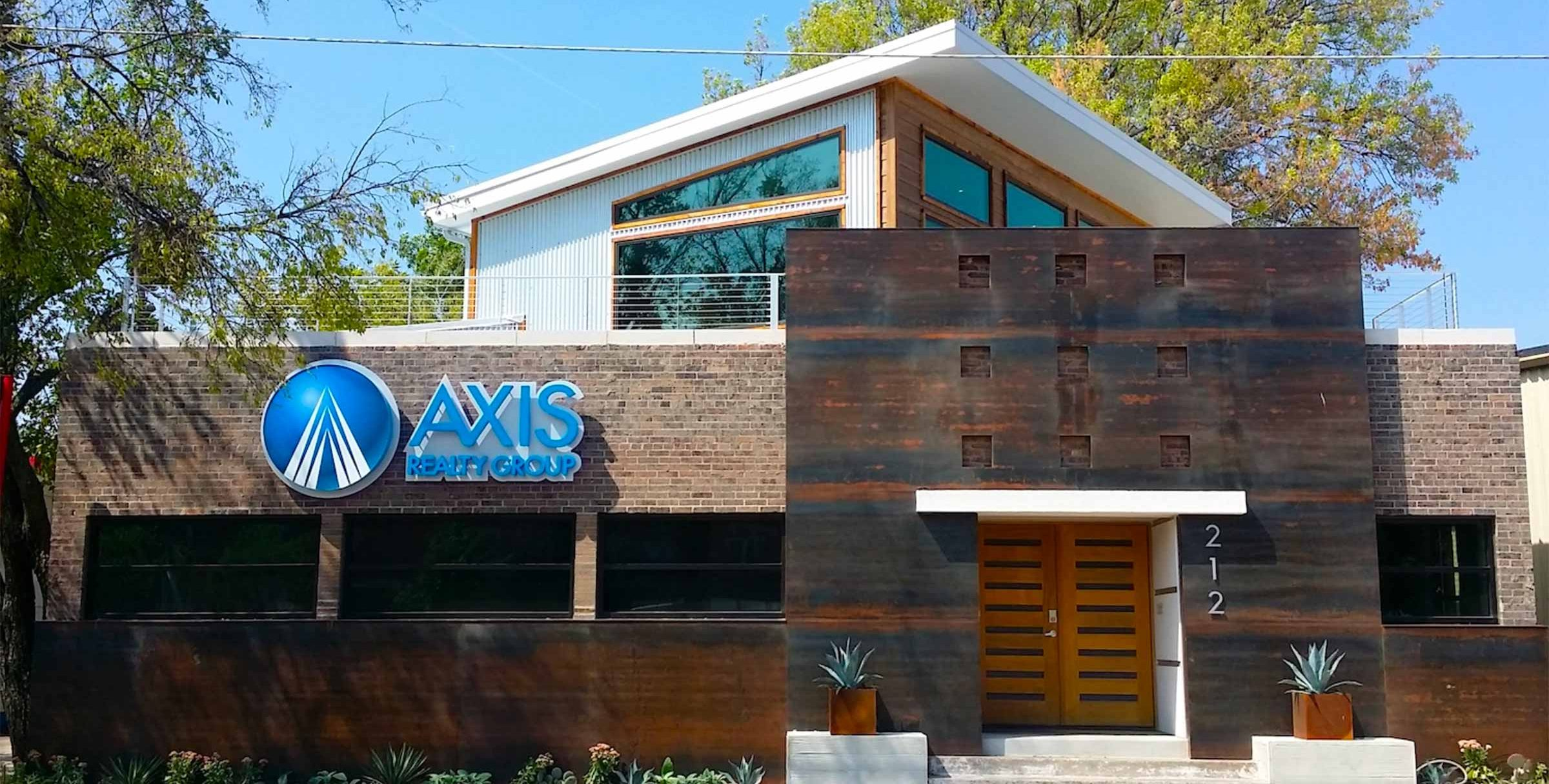 Axis-Realty-Office-Front-(72dpi)