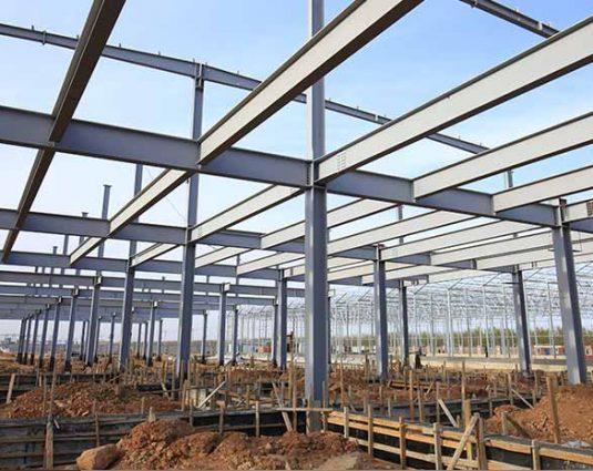 Construction-Frame_01-(72dpi)