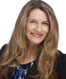 Heather Casados_Web-NBMC