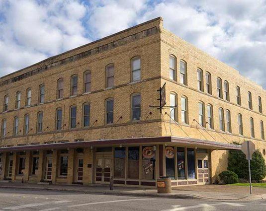 Historical-Building-(72dpi)