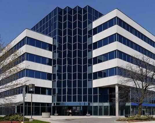 Office-Building_02-(72dpi)