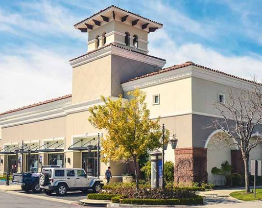 Retail-Building-(72dpi)