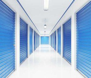Storage-Units_01-(72dpi)