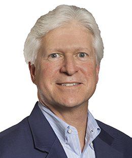 Tim Torno