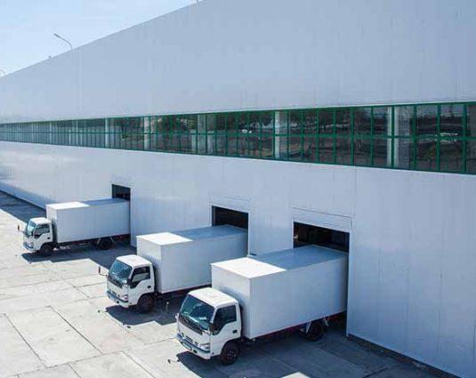 Warehouse_01-(72dpi)